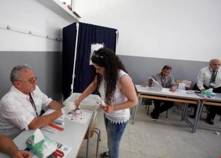 انتخابات لبنان والخيارات الكبرى للدولة