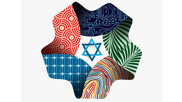 'نيوم' مشروع ابن سلمان إلى 'نيو سعودية' .. والمحور 'إسرائيل' ( 1 من 2)