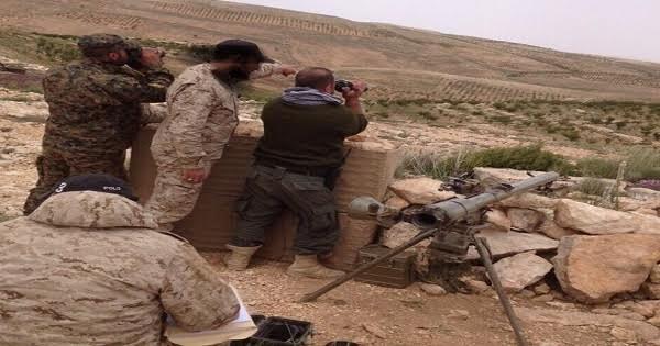 واشنطن بوست: السعودية اجبرت الحريري على الاستقالة للضغط على حزب الله