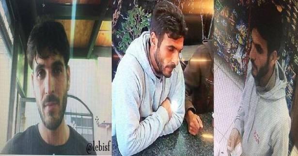 استرداد قاتل الهاشم قيد المتابعة بين لبنان وسوريا... ولجنة سورية تدرس الطلب