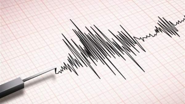 زلزال يضرب ولاية يوتا الأميركية ولا إصابات