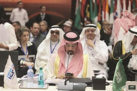 قرارات تخفيض الرواتب في السعودية: تقشف أم نهاية عهد «المجتمع الرعوي»؟
