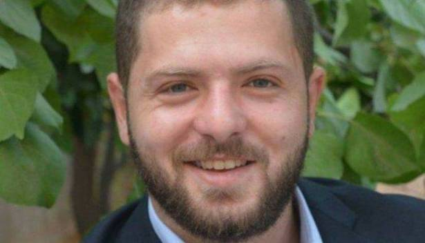 الشهيد الفلسطيني احمد الجرار قتل قائد القوة الإسرائيلية الضاربة