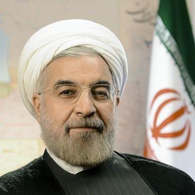روحاني: سنعلن في السابع من الشهر الجاري عن إجراءات إضافية للتقليص من التزاماتنا بالاتفاق النووي