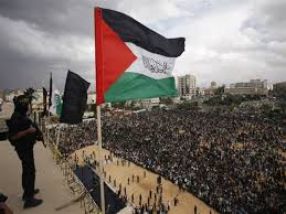 فلسطين   «الجهاد»: المواجهة اللاحقة من حيث انتهت السابقة