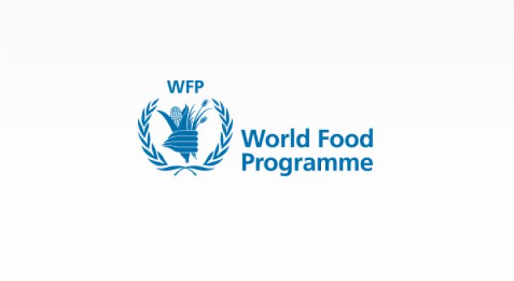 برنامج الأغذية العالمي: اليمن على شفير المجاعة وعلى العالم الاستيقاظ