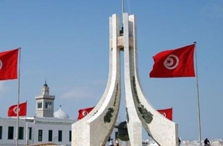 تونس: إعلان القائمة النهائية الرسمية للمرشحين للرئاسة