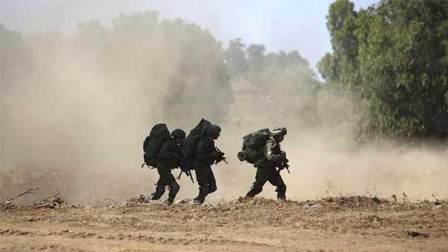 يديعوت احرونوت: الاختبار الحقيقي للجيش الإسرائيلي في الحرب وليس بالمناورة