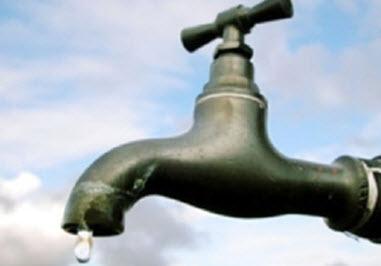 أهالي عبرا الجديدة: ثلاثة أيام والمياه لا تزال مقطوعة،أين البلدية؟ وأين مؤسسة مياه لبنان الجنوبي ؟