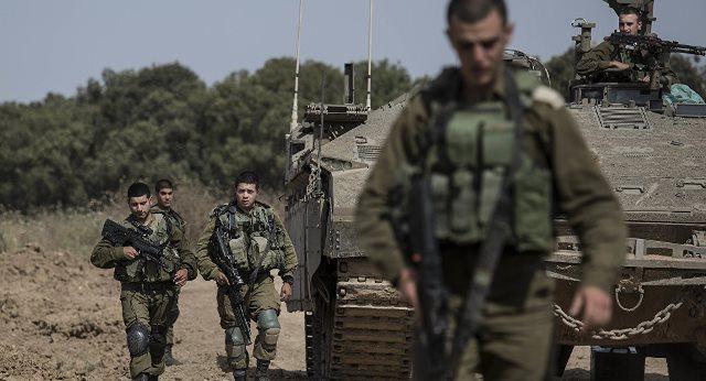 مسؤول اسرائيلي سابق: إذا دخلنا حربا مع ايران وحزب الله سنتعرض للدمار