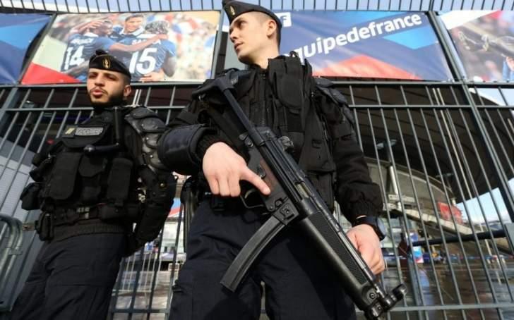 الشرطة الفرنسية: مقتل طفلة وإصابة 5 على الأقل بحادثة الدهس قرب باريس