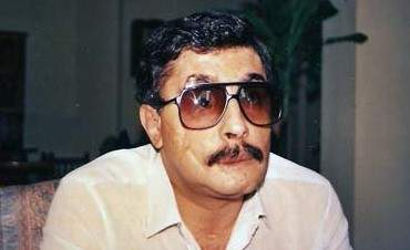 مصطفى معروف سعد .. عاش مقاوماً ومات مقاوماً وما بدّل تبديلاً ...