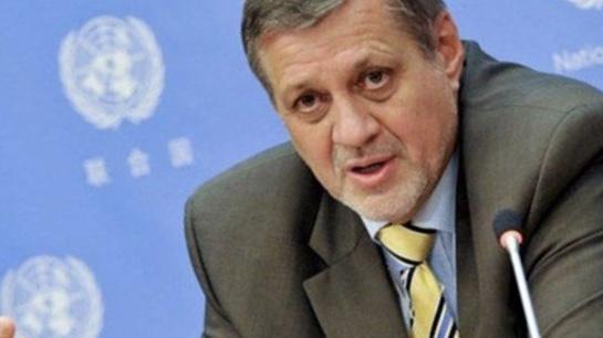 كوبيتش: استقالة حتي رسالة بحدّ ذاتها
