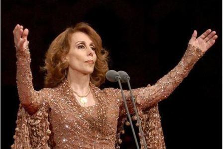 إبنة السيّدة فيروز تردّ: ثقتي كبيرة بالقضاء اللبناني