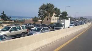 حرائق في كيان العدو الاإسرائيل تأتي على آلاف الدونمات