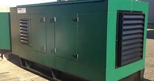 بلدية صيدا عممت جداول تسعيرة إشتراكات المولدات الكهربائية عن شهر ايلول 2018