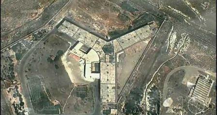 كيف علّقت روسيا على تقرير الاعدامات في سجن صيدنايا السوري؟!