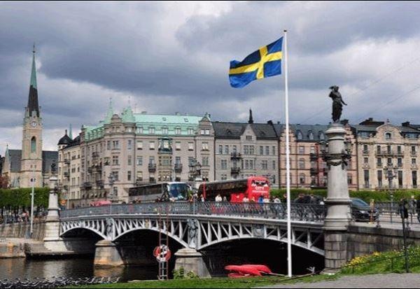 هكذا تحصل على الجنسية السويدية بسهولة!
