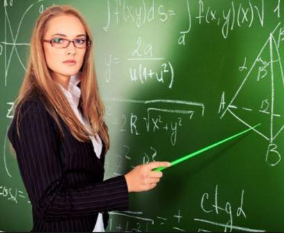 تهديد معلّمة بالقتل.. إذا رسب التلميذ!