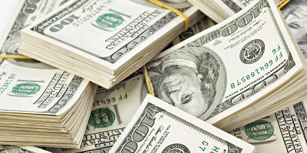 ماذا فعلت حين فازت بـ758 مليون دولار في اليانصيب؟