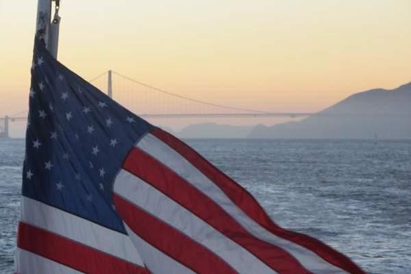 عقوبات أميركية على سفينة روسية تشارك في مشروع