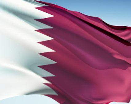 سفارة قطر: طائرات للقوات الجوية تحمل مساعدات وامدادات طبية عاجلة ومستشفيين ميدانيين مجهزين في بيروت