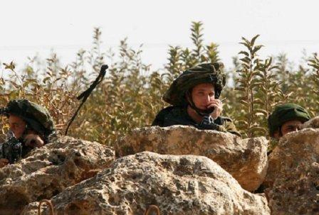 خطة لإجلاء ربع مليون إسرائيلي.. تحسّباً لحرب جديدة مع حزب الله!