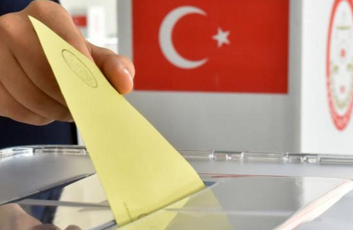 يوم تاريخي في تركيا
