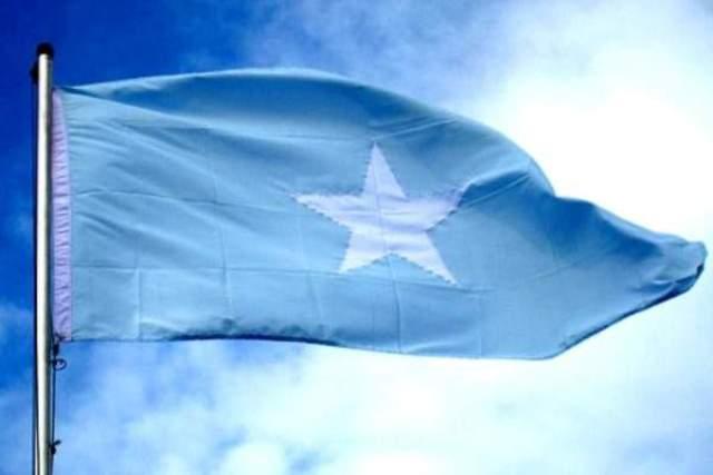رويترز: سماع دوي انفجار ضخم في العاصمة الصومالية مقديشو