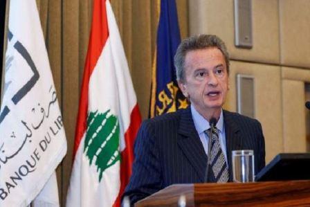 النظام المالي في لبنان ليس بخير!