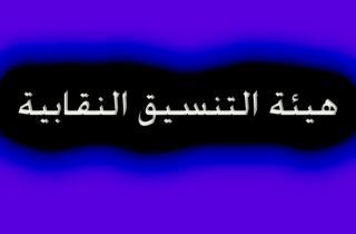 إضراب هيئة التنسيق: «التذكير» لا يوجع