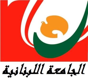 اعتصام لطلاب الفنون الفرع الثاني   طالب باعادة الانتخابات الطالبية