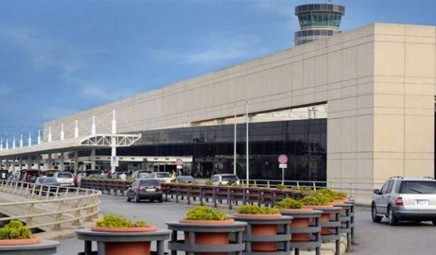 تعميم من المدير العام للطيران المدني حول إجراءات الركاب القادمين إلى لبنان