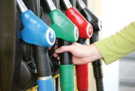 ارتفاع سعر صفيحة البنزين بنوعيه 100 ليرة