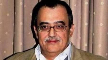 الافراج عن كاتب اردني نشر رسما كاريكاتوريا اعتبر أنه يمس الذات الالهية