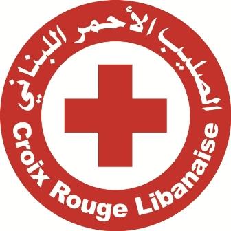الصليب الأحمر استجاب ل 505 حالة إنسانية مواكبة للعام الجديد