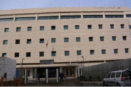 وفاة شابة في مستشفى تجميل... ووزارة الصحة تتحرّك!