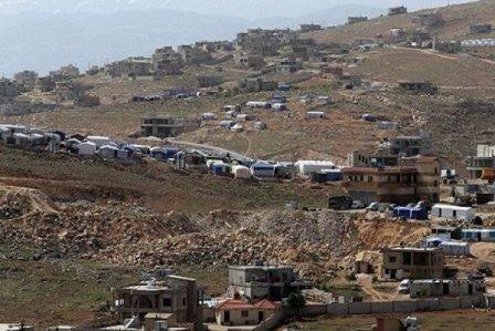 الجيش يعلن حال الاستنفار في الجرود... داعش يستعد لشن هجوم شامل!