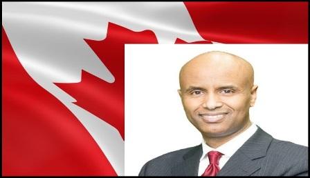 كندا ستستقبل 1200 لاجئ أيزيدي من العراق