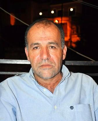 رئيس فرع الجنوب في رابطة الأساسي: ملتزمون بقرارالرابطة بالاضراب