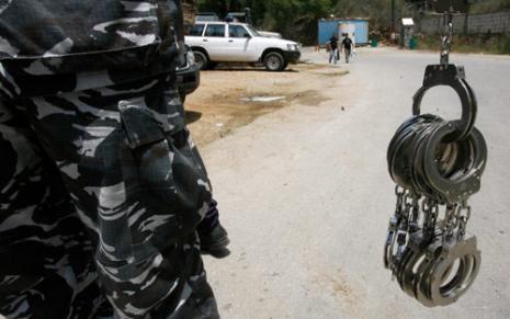 جرائم لبنان