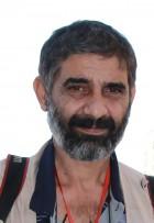 نجاح اي تسوية مرهون بعدم «الدق» بثوابت حزب الله