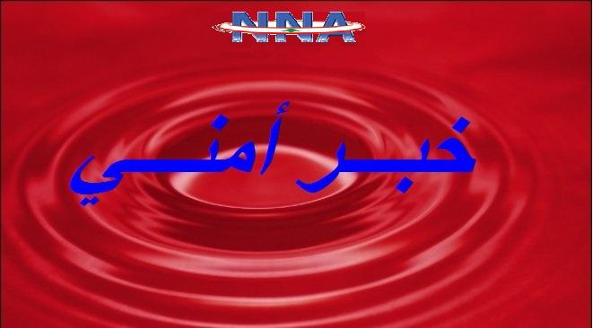 الجيش : زورقان حربيان عدوان يخرقان المياه الاقليمية اللبنانية