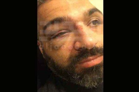 قوى الأمن تردّ: هذه حقيقة ما حصل بين الضابط والمواطن في جبيل!