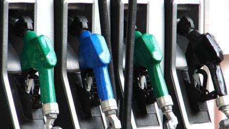 استقرار سعر البنزين بنوعيه وارتفاع المازوت 100 ليرة