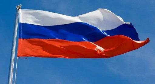 11 قتيلا بحريق في دار للمسنّين في روسيا