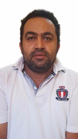 تعيم صورة موقوف يقوم بعمليات سلب في بيروت وجبل لبنان