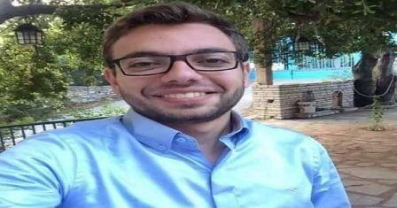 عويدات باشر تحقيقاته في قضية مقتل روي حاموش