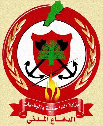 استقدام طوافة تابعة للجيش للمساهمة في اخماد حريق رشميا