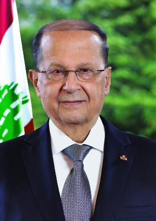 الرئيس عون من الأمم المتحدة: لن نسمح بالتوطين لا للاجئء ولا للنازح مهما كان الثمن!
